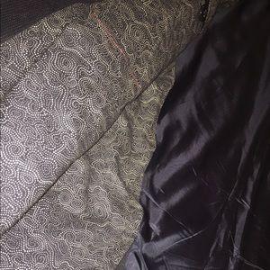 Hugo Boss Suits & Blazers - Hugo Boss Blazer - Super Soft Cotton Blend